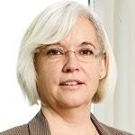 Pia Wihlborg