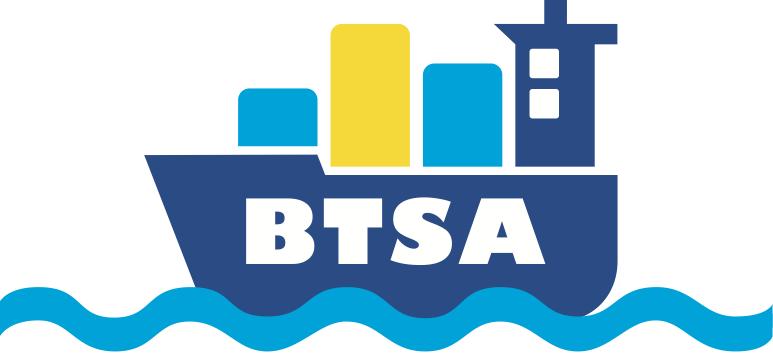Barge Transport Sweden AB